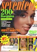 2005april17cover