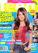 2006MarchTeencover