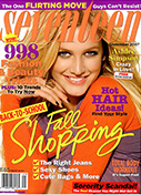 2007Aug17cover