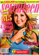 2008April17cover