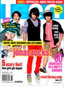 2008JulyTeencover