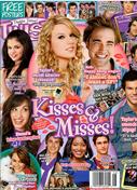 2009AprilTwistcover