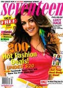 2011may17cover